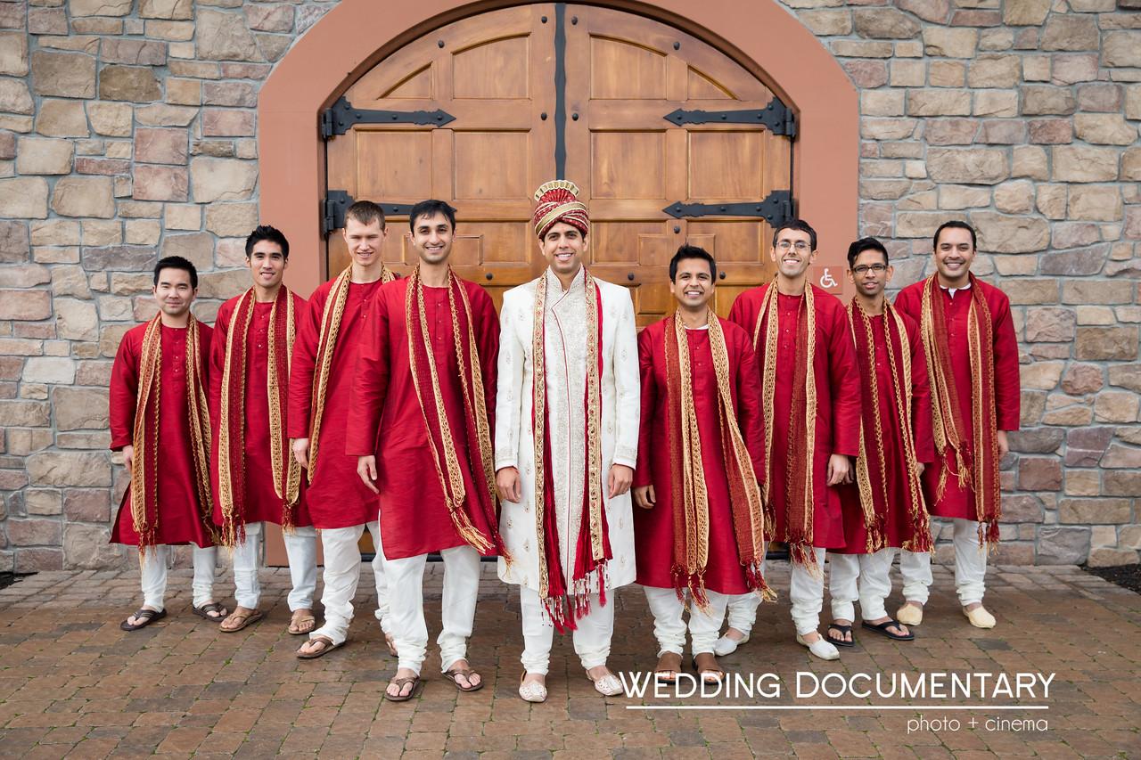Deepika_Chirag_Wedding-322