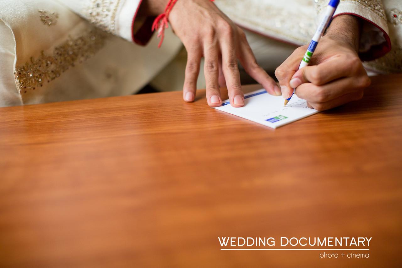 Deepika_Chirag_Wedding-196