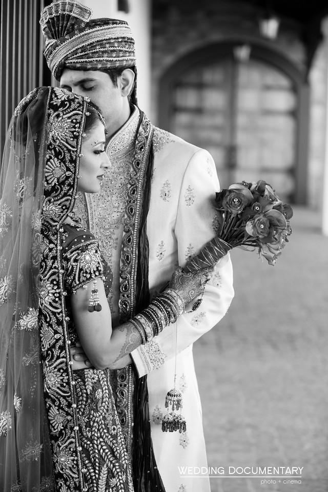Deepika_Chirag_Wedding-520