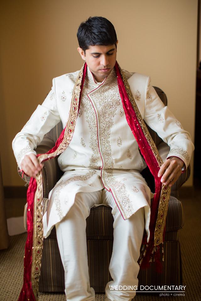 Deepika_Chirag_Wedding-222