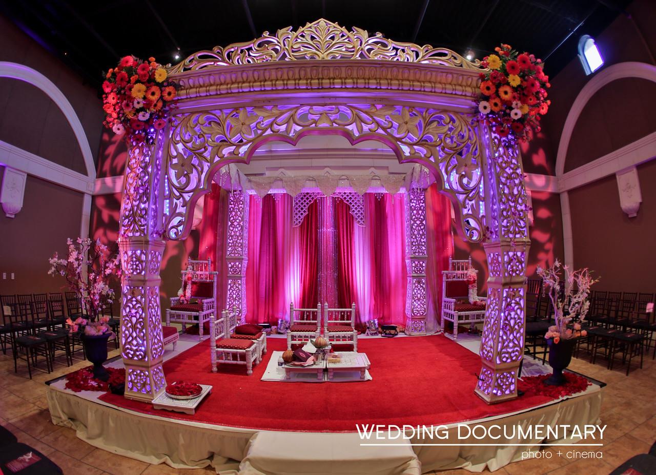 Deepika_Chirag_Wedding-703