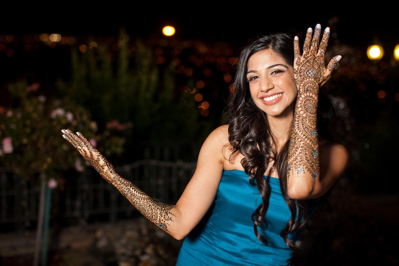 Natasha_Vishal_Mehndi-307