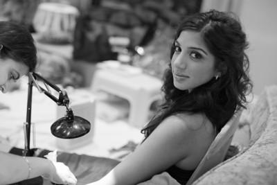 Natasha_Vishal_Mehndi-14