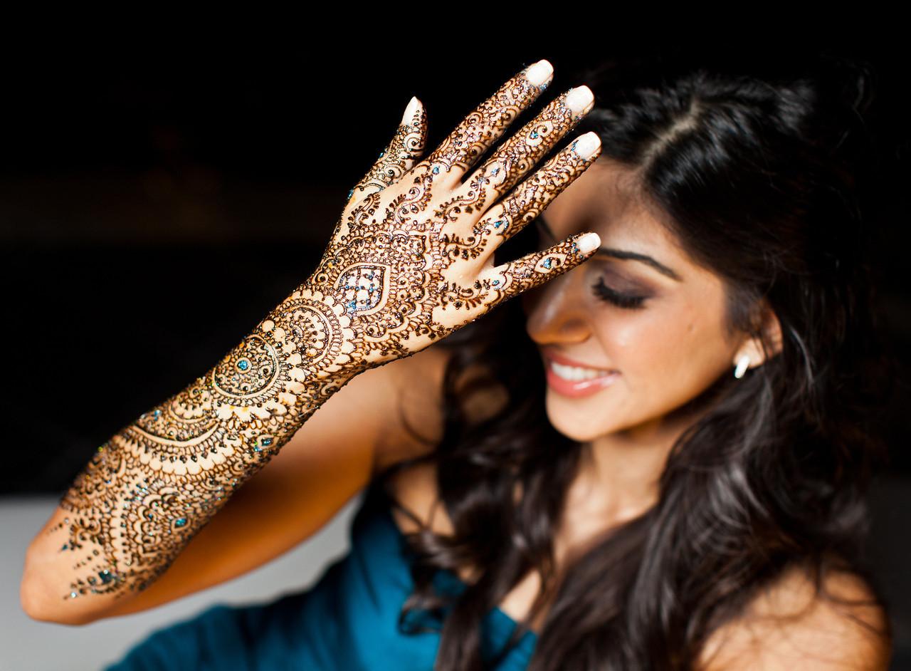 Natasha_Vishal_Mehndi-257