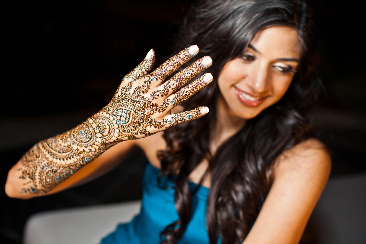 Natasha_Vishal_Mehndi-260