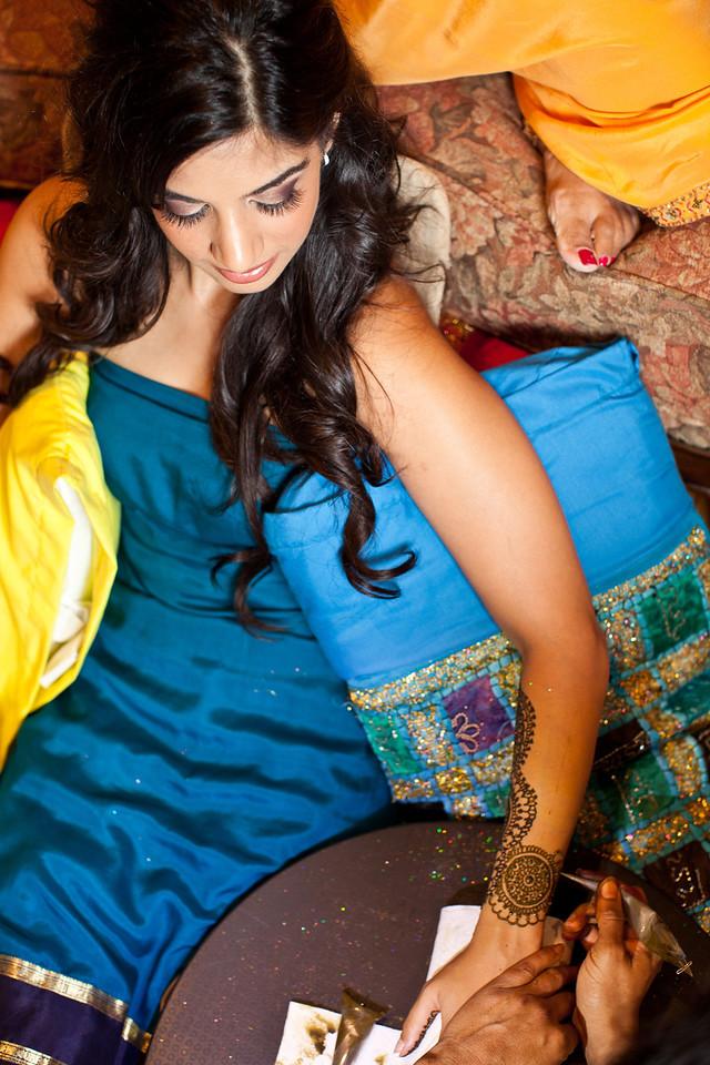 Natasha_Vishal_Mehndi-130