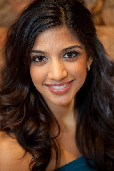 Natasha_Vishal_Mehndi-216