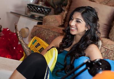 Natasha_Vishal_Mehndi-162