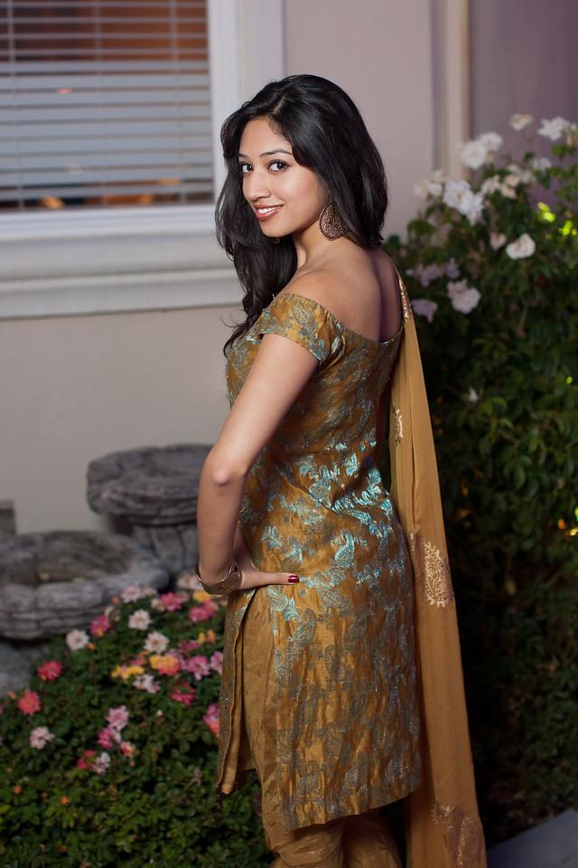 Natasha_Vishal_Mehndi-91