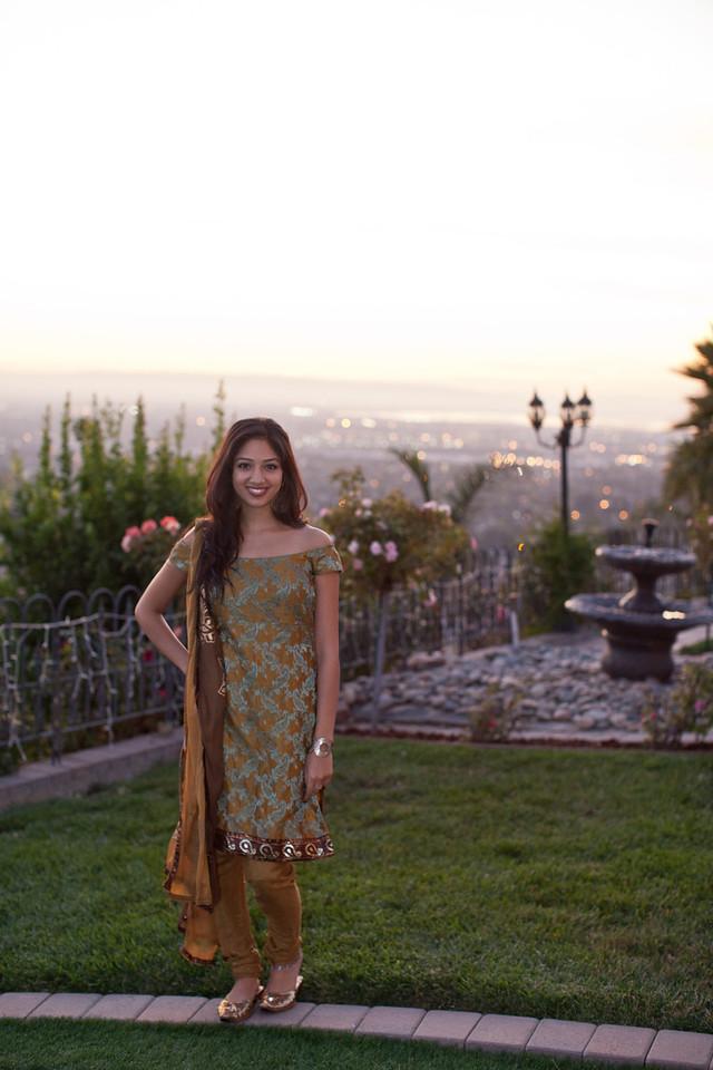 Natasha_Vishal_Mehndi-69
