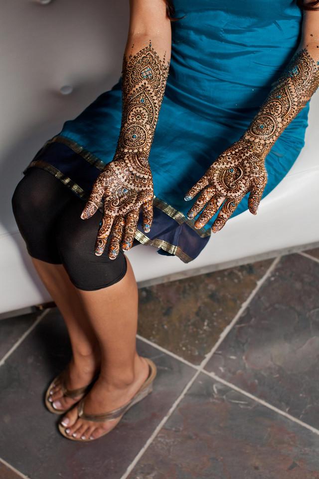 Natasha_Vishal_Mehndi-268