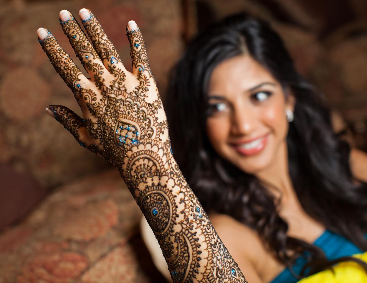 Natasha_Vishal_Mehndi-146