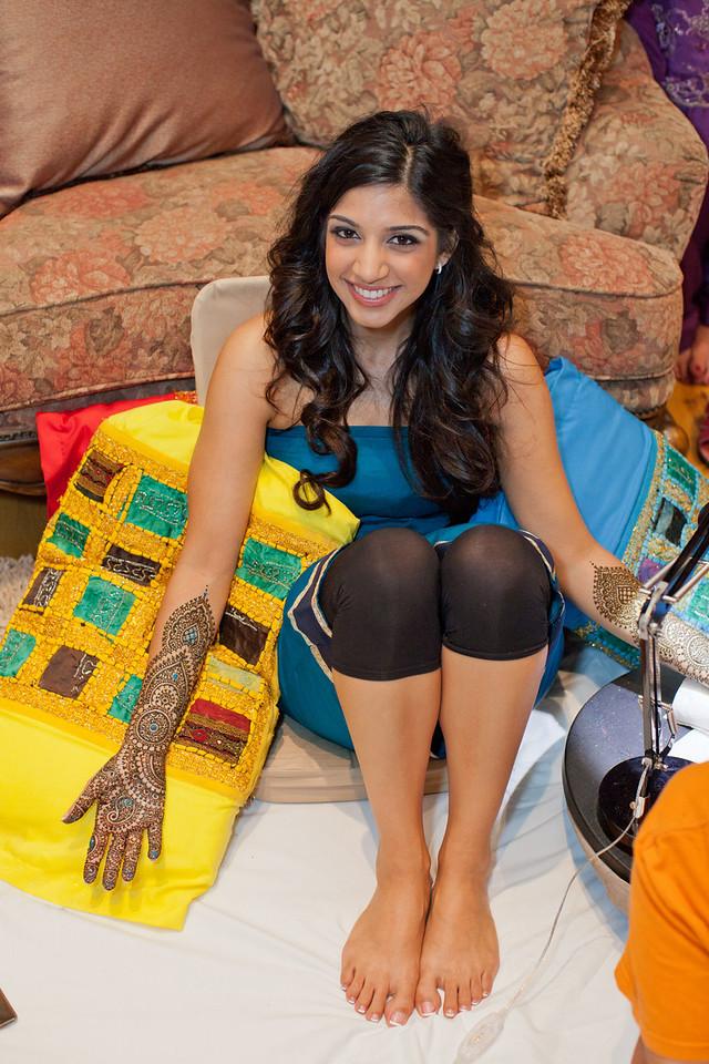 Natasha_Vishal_Mehndi-49