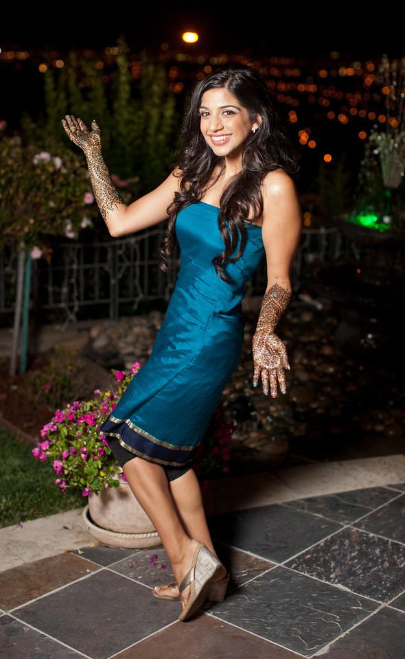 Natasha_Vishal_Mehndi-303