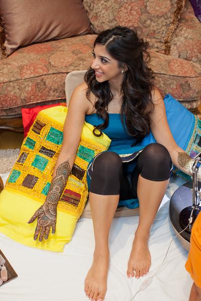 Natasha_Vishal_Mehndi-50