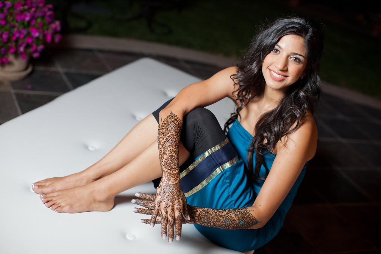 Natasha_Vishal_Mehndi-320
