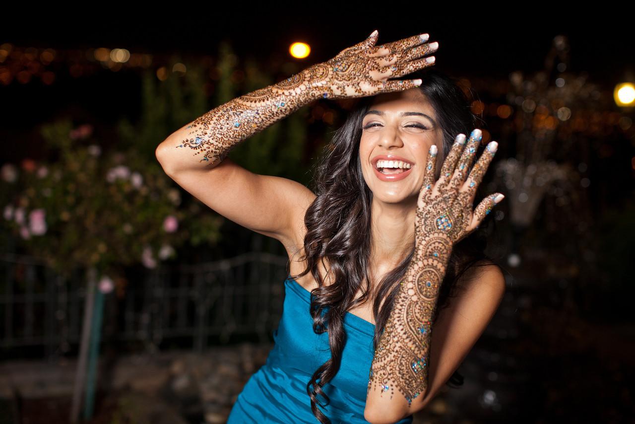 Natasha_Vishal_Mehndi-305