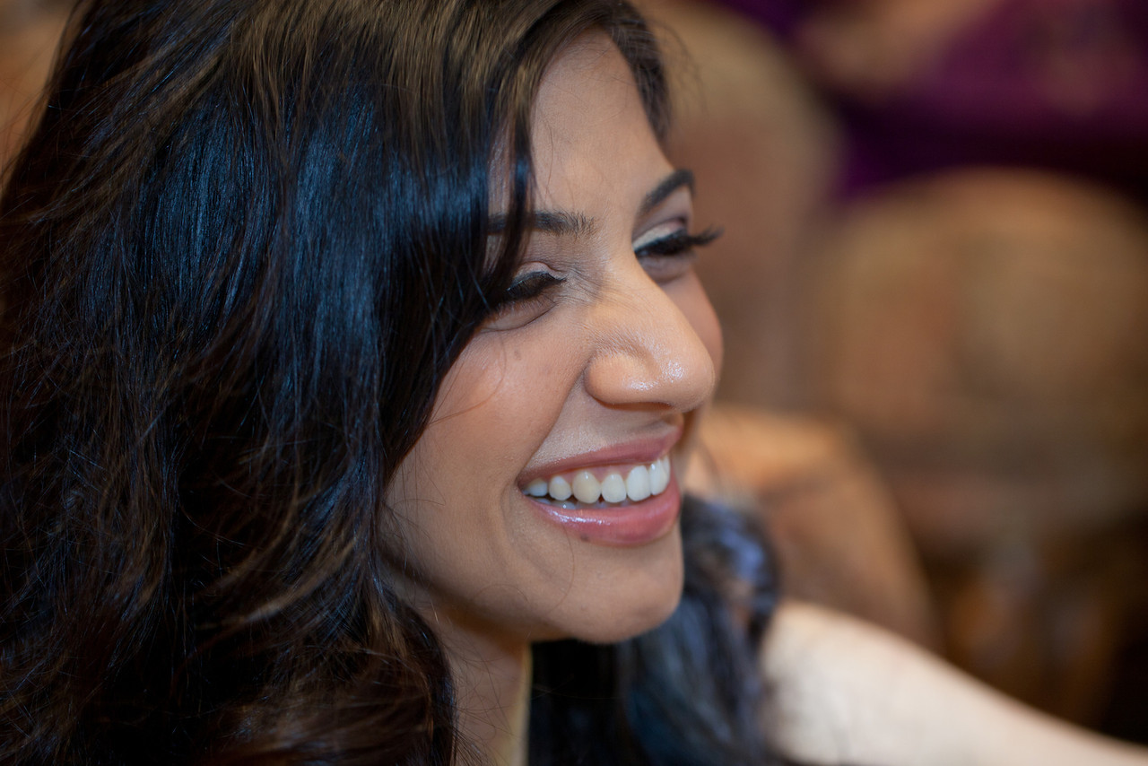 Natasha_Vishal_Mehndi-213