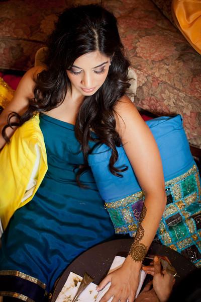 Natasha_Vishal_Mehndi-127