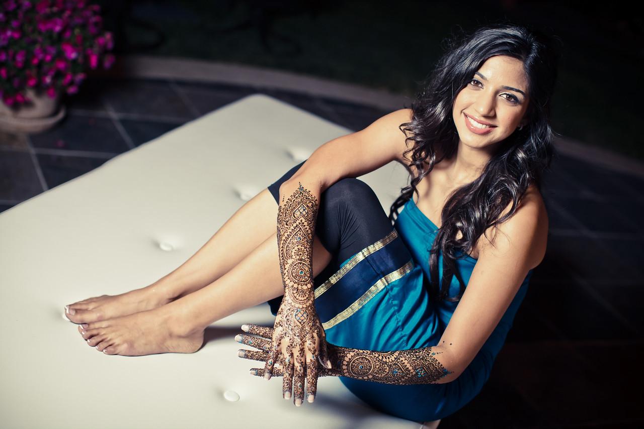 Natasha_Vishal_Mehndi-321
