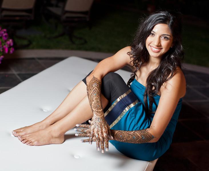 Natasha_Vishal_Mehndi-317