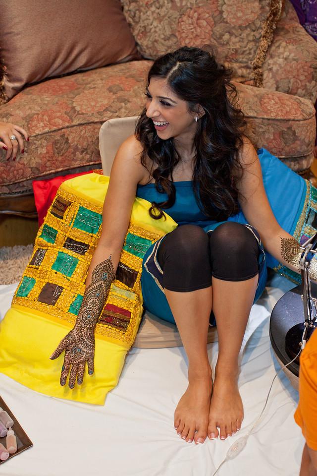 Natasha_Vishal_Mehndi-46