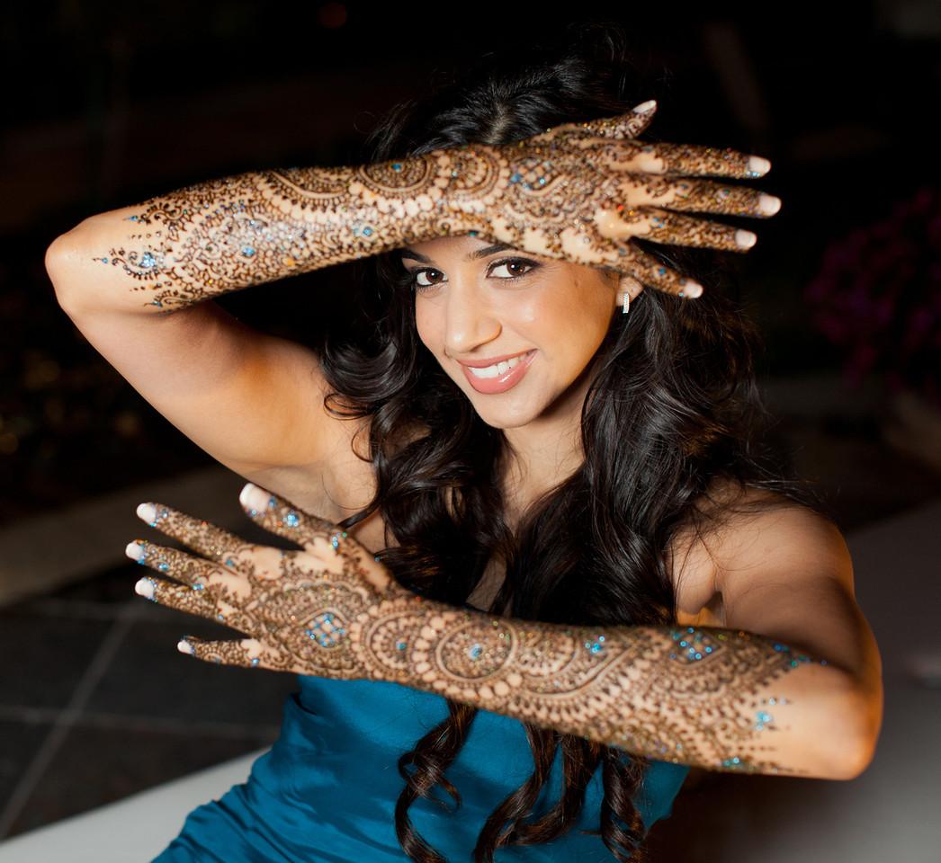 Natasha_Vishal_Mehndi-255