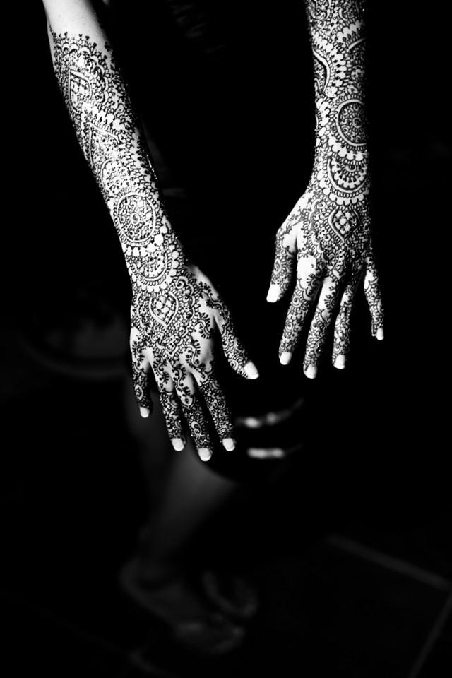 Natasha_Vishal_Mehndi-286