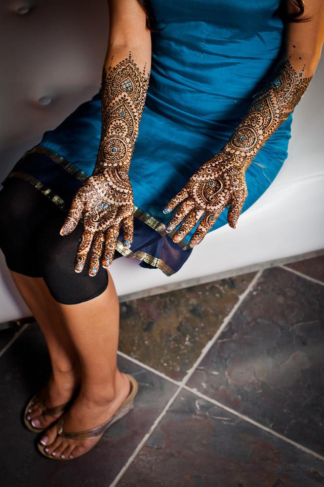 Natasha_Vishal_Mehndi-270