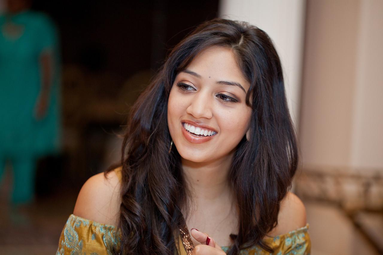 Natasha_Vishal_Mehndi-192