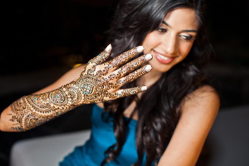 Natasha_Vishal_Mehndi-259