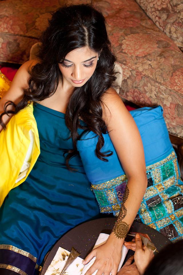 Natasha_Vishal_Mehndi-126