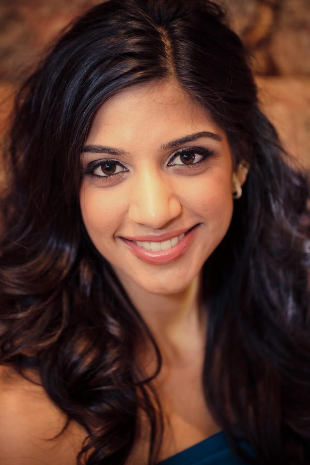 Natasha_Vishal_Mehndi-217