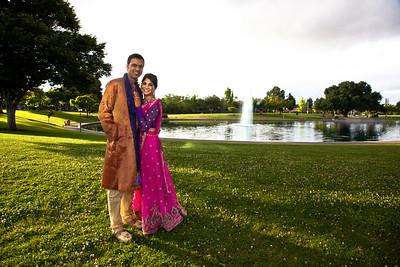 Rachna_Roshan_Sangeet-40