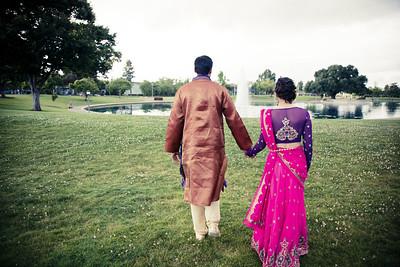 Rachna_Roshan_Sangeet-37