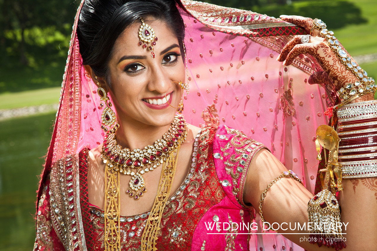 Sheena_Romish_Wedding-1022