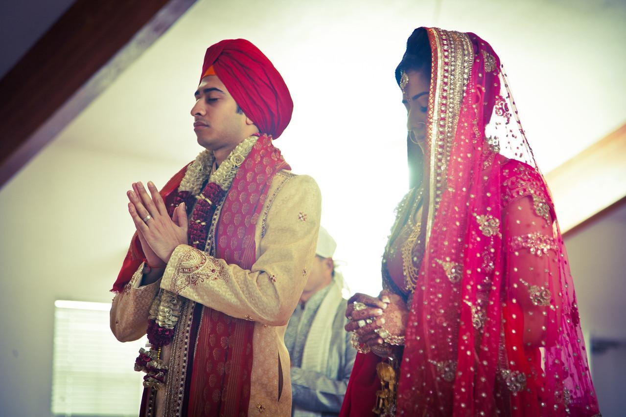 Sheena_Romish_Wedding-743