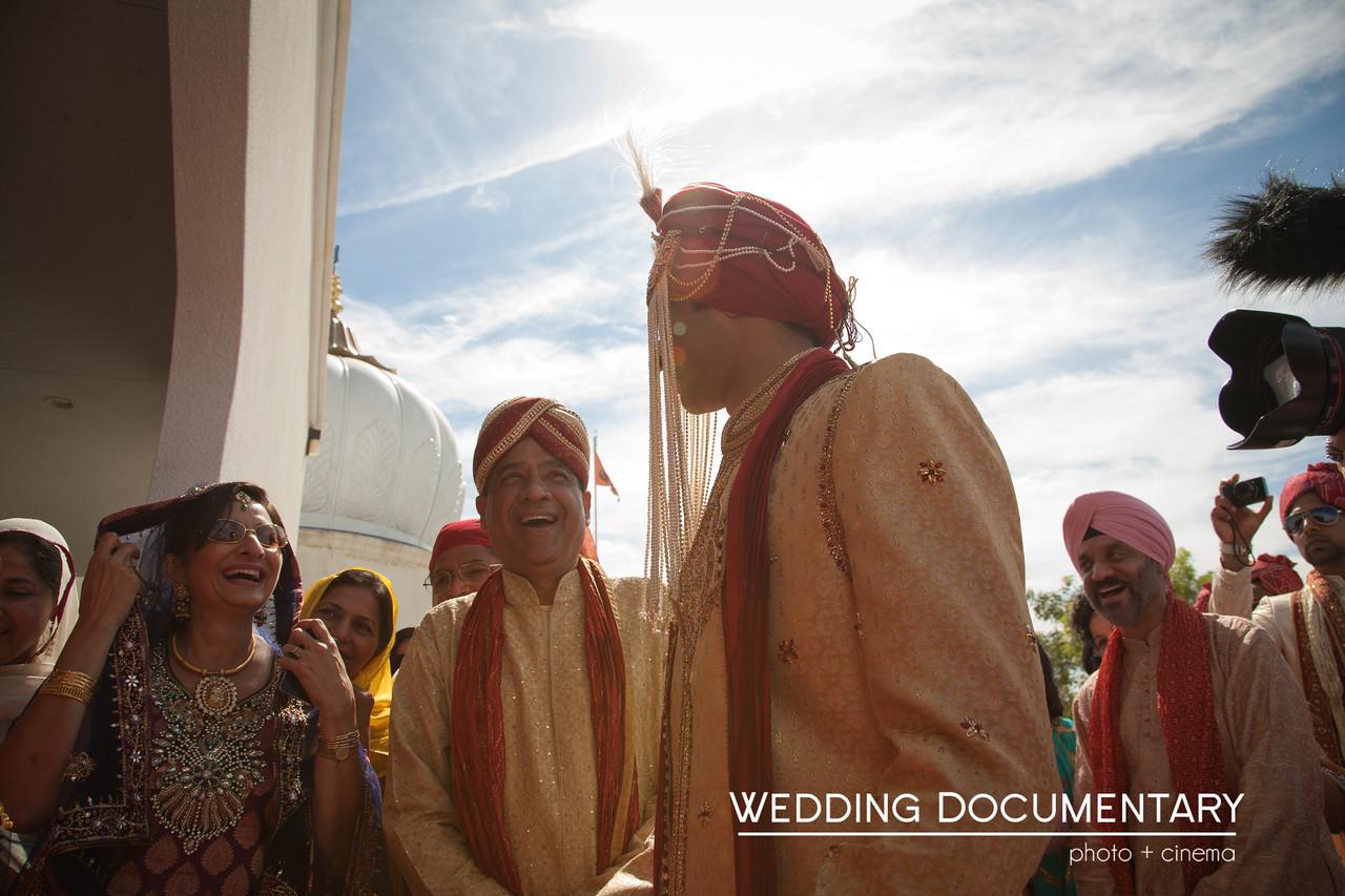 Sheena_Romish_Wedding-593