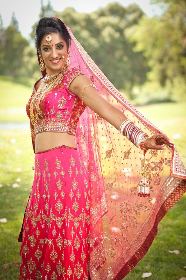 Sheena_Romish_Wedding-1060