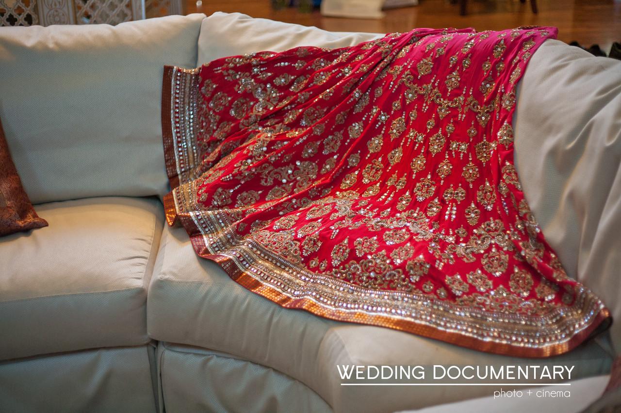 Sheena_Romish_Wedding-25