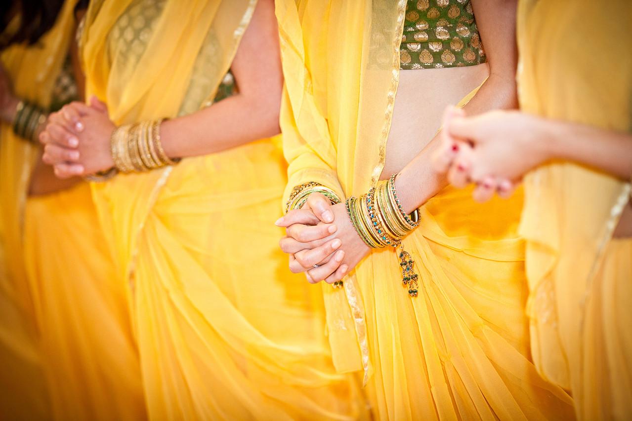 Sheena_Romish_Wedding-859