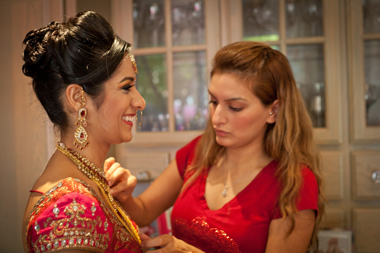 Sheena_Romish_Wedding-163