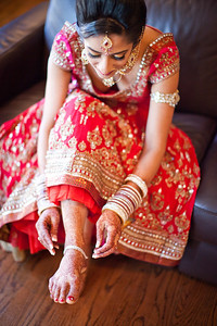 Sheena_Romish_Wedding-106