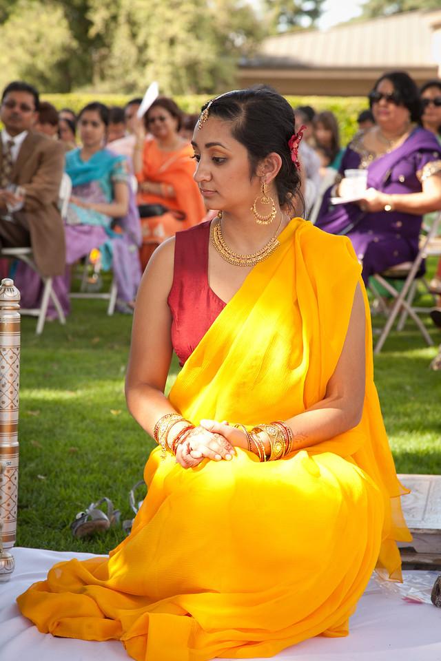 Sheena_Romish_Wedding-1260