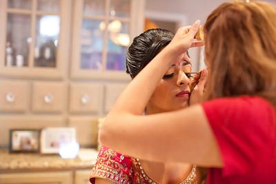Sheena_Romish_Wedding-40