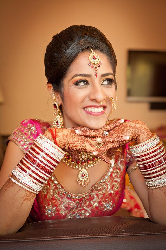 Sheena_Romish_Wedding-140