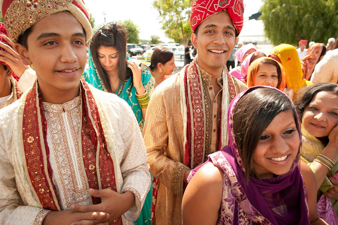 Sheena_Romish_Wedding-564