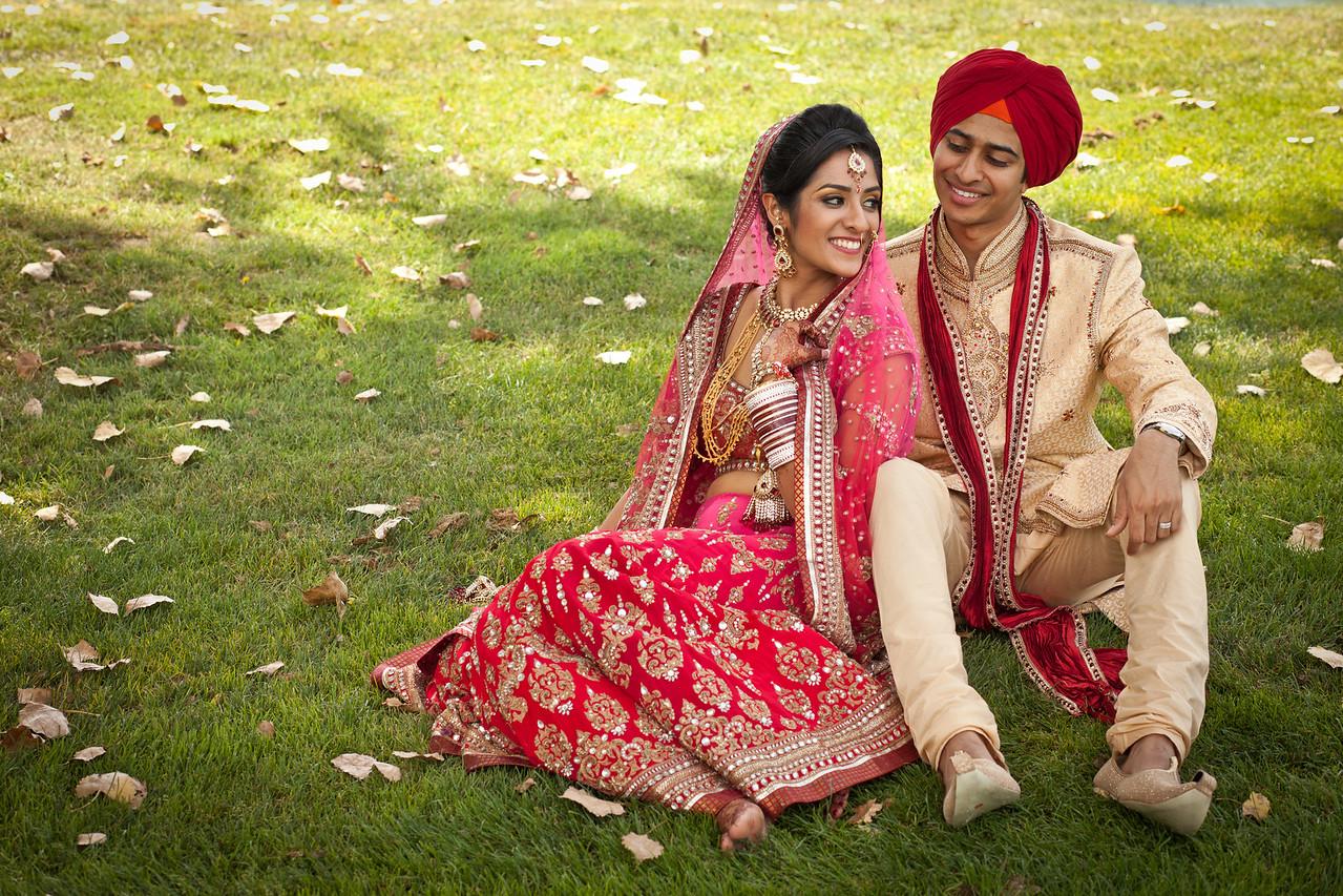 Sheena_Romish_Wedding-1047