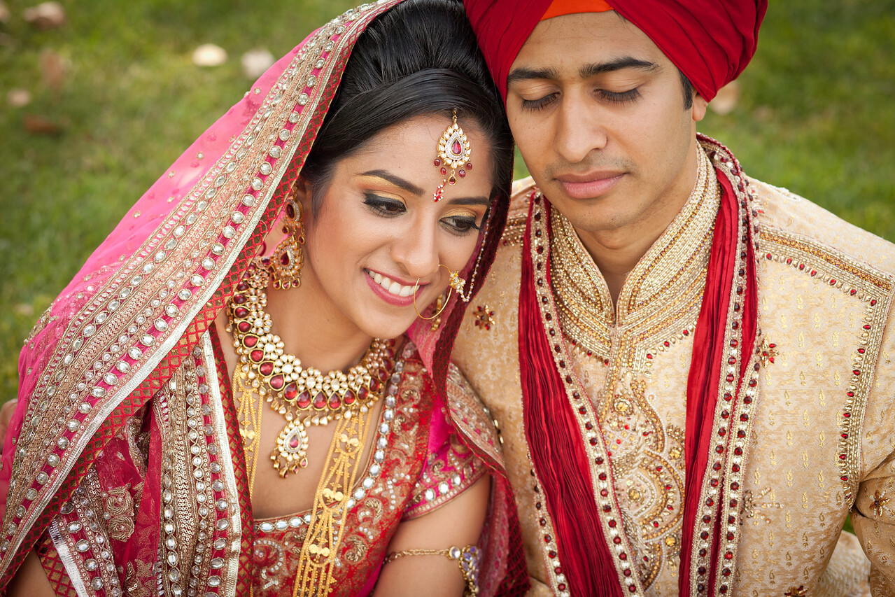 Sheena_Romish_Wedding-1036