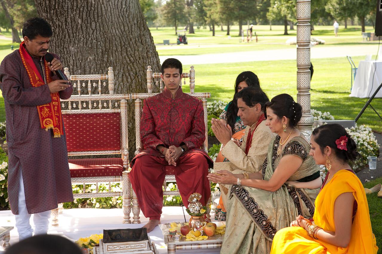 Sheena_Romish_Wedding-1256